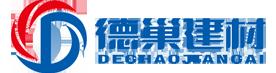 特耐涂logo